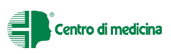 siulp venezia sindacato italiano unitario lavoratori polizia